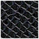 Snake Black - 924