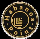 Habanos Point Ludwig Tabakwaren