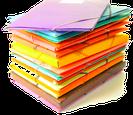 Dossiers thématiques