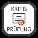 KRITIS-Prüfung: B3S KRITIS, Ernährung, Ernährungsindustrie, Ernährungswirtschaft, Anlagen zur Steuerung und Bündelung (Aggregatoren), Gesundheitsversorgung im Krankenhaus, Pharma, Datacenter & Hosting