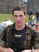 Fw Martin von Känel