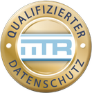 Datenschutz Detektei, Essen Detektiv, Essen Privatdetektiv, Gelsenkirchen Detektei