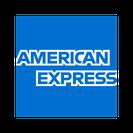 AMERICAN EXPRESS クッキー ケーキ ルフトアイスクリーム 社会福祉法人 オリーブの樹 オンラインショップ 使用可能 クレジットカード