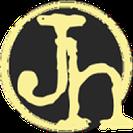 http://jesusheilt.jimdo.com