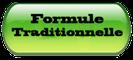Formule Traditionnelle