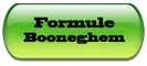 Formule du Terroir