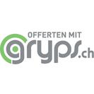 Offertenportal gryps.ch