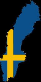schwedisch schnell online lernen