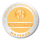 Fachinstitut Massage
