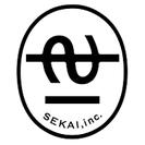 (株)SEKAI