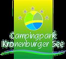 Campingplatz Kronenburger See
