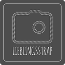 Lieblingsstrap Logo