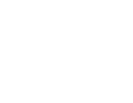 new-work-und-life-balance
