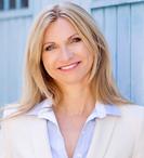 Martina M. Schuster, Life & Business Coaching, AuditiveCoachin©, ThetaHealing®