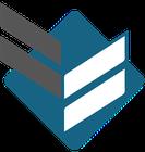 Assekuranzkontor Rietzkow Versicherungsmakler Wiesbaden Logo