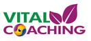 Vitalcoaching, Coaching, Psychologie, Psychologin, Salzburg