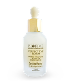 contorno occhi perfect eye serum borse e occhiaie