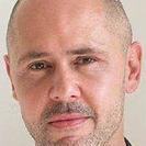Sergio Bucher - Vorstand