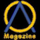 AO Fit Life Magazine