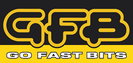 SUV Blow Off Ventile für MINI Cooper R57 58 59 JCW Tuning, MINI Cooper Tuning Shop Octanefactory