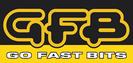 SUV Blow Off Ventile für MINI Clubman Tuning, MINI Cooper Tuning Shop Octanefactory