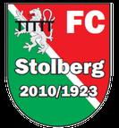 Stephan Sonntag