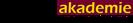Ich bin Partner der QM - Akademie GmbH -  Sachverständigen-Ausbildung und Weiterbildung