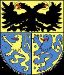 Logo Feuerwehrverband Wetzlar e. V.
