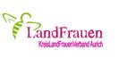 KreisLandFrauenVerband Aurich