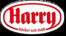 Logo Harry Brot in Soltau, Spender für die Soltauer Tafel.