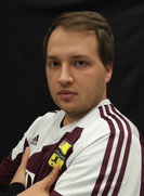 Kai Overmann, Torwart-Trainer