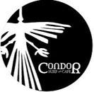 CONDOR surf&cafe FACEBOOKページ
