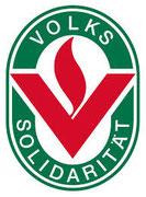 Volkssolidarität Zühlsdorf
