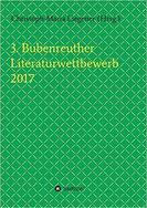 ISBN: 9783-743970373