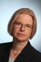Prof. Dr. Andrea Koch