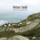 Demon Head Ride  The Wilderness