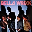 Bella Wreck