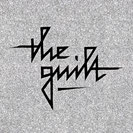 THE GUILT - s/t