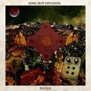 Sonic Beat Explosion - Ruckus