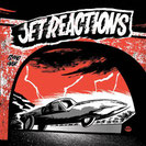Jet Reactions - More Reactions