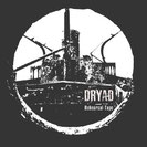 DRYAD - Rehearsal Tape