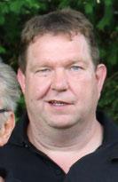 Carsten Oberhespe
