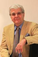 Kom. Rat. Werner Straßberger