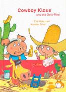 Tulipan-Verlag, ab 6
