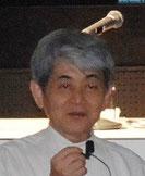 松尾 宗次