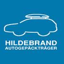 Hildebrand - Autogepäckträger Hamburg -