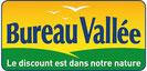 Bureau vallée Balaruc