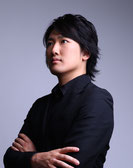 藤原 新治(ピアノ)