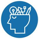 Entwicklung, Ideen, Konzepte