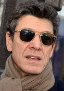 marc lavoine contact BOOKING